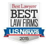 SmolenPlevy 2015 Best Law Firms