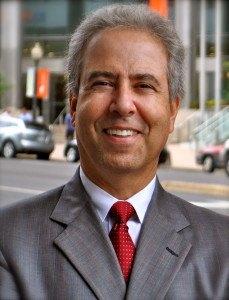 Jason D. Smolen