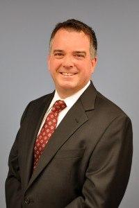Scott W. Taylor