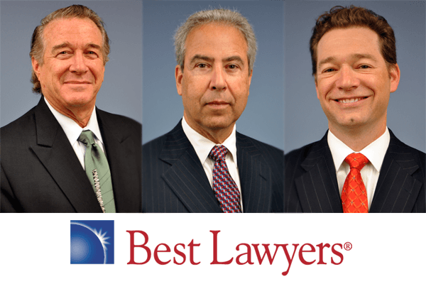 2016 Best Lawyers
